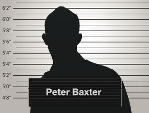 stab forum baxter